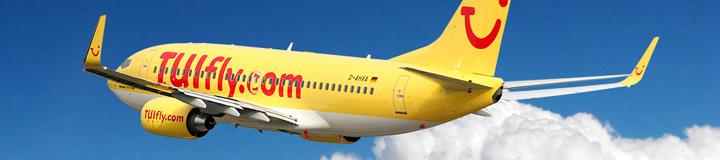 flights from clt to sjc
